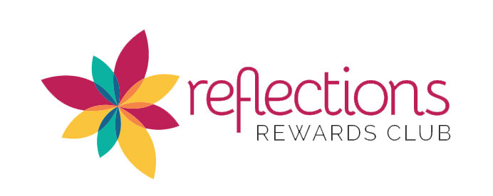 Reflections Holiday Parks Members Website